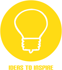 Ideas_to_inspire