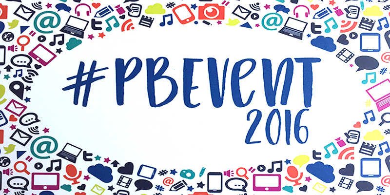 Pbevent, 2016, event, blog, bloggers, blogging, networking, problogger, RACV royal pines